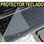 Keyboard Protect Protector De Laptop Trasparente Agua Polvo