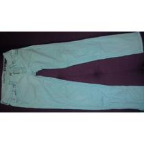 Pantalon Miss Me