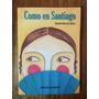 Como En Santiago - Daniel Barros Grez