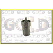Bico Injetor (elemento) (rdnosdc6751) Trafic Diesel