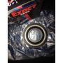 Collarín Hyundai Elantra Accent Y Getz