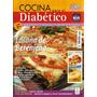 Cocina Para El Diabético Pdf Salud Alimentación Sana Receta