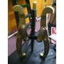 Extractor 8 Poleas Rulemanes Rodamientos 200mm Subte B