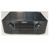 Receiver Stereo Marantz Sr4023 - Usado - Perfeito Estado