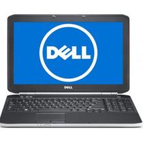 Dell Latitude E6420 I5-2520m 4gb 250gb W7p32b Corporativa