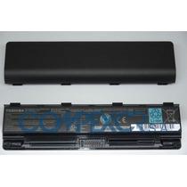 Bateria Original Nueva Para Toshiba Satellite C850