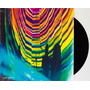 Lp Vinil Tame Impala Live Versions Novo Lacrado Importado<br><strong class='ch-price reputation-tooltip-price'>R$ 150<sup>00</sup></strong>