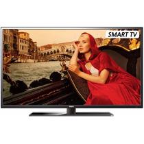 Pantalla Rca 39 Pulgadas Dedk390m4s Hd Smart Tv