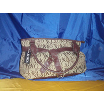 Cartera Xoxo Mediana (c-09)