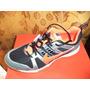 Zapatillas Nike Nuevas Re- Baratas