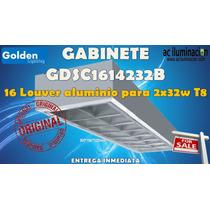 Gdsc1614232b Golden Lignting