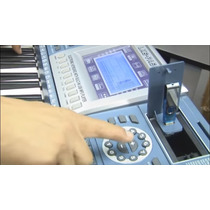 Piano Teclado Organo Electronico Mp3 Usb Midi (d-carlo)