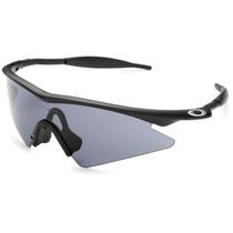 Gafas Oakley Militares Cliclismo Deportes Extremos