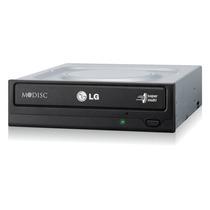 Lecto Grabadora De Dvd Cd Dual Layer 24x Oem Lg Samsung Sony