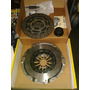Kit Clutch C-3500 Cheyenne 3500 00-03 Disco,plato Y Collarin