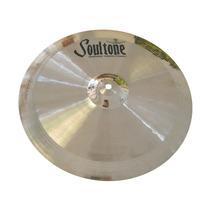 Prato Condução 22 Soultone Latin Series Slr 22