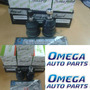 Muñon Inferior Delantero Honda Accord 90-03 2.0 2.2 2.3