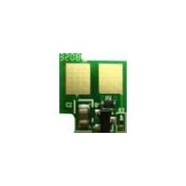 Chip Hp 35a 36a 78a 85a 05a 64a 128 Canon 4770 4450