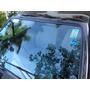 Volkswagen Adesivo Selo Qualidade Ok Parabrisa Inspeção Zero