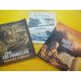 Revista Religion Atalaya Biblia Evangelios Historia O Mitos