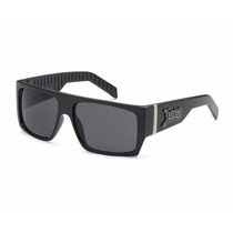 Óculos Locs 91010 Cholo Old School Lowrider - Pronta Entrega