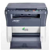 Impresora Multifuncional Delcop Mfp 521 21ppm B/n.