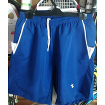 Short Toalson (hombre) /tennisheroshop