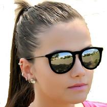 Óculos Ray Ban 4171 Erika Velvet Varias Cores Verão 2017