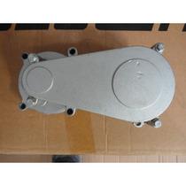 Caixa De Redução/velocidade/engrenagem Para Mini Moto
