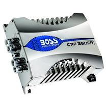 Capacitor Boss 35 Faradios Nueva Linea 2016