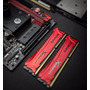 Memoria Ram Kingston Hyperx Savage 8gb 2x4gb 1866 Nuevo!!