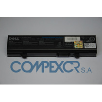 Bateria Original Nueva Para Dell Latitude E5400
