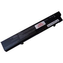 Bateria P/ Notebook Hp Compaq 420 630 Probook 4320s 4720s