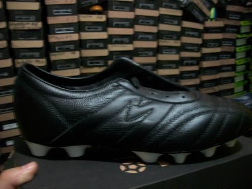 Zapatos Manriquez Colores!!!!!!!!!!! Negro negro -   730.00 en Mercado Libre 755c112f2b80a