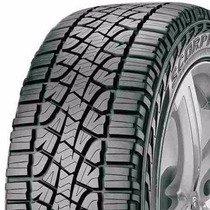 2 Pneu Pirelli 205/70r15 Scorpion Atr 96t- Viper Pneus