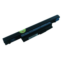 Batería P/ Notebook Acer 5745 / 3820t / 4820g / 5820t...