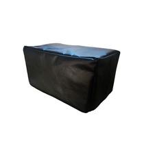 Capa Para Impressora Hp Laserjet P1102 Em Corino