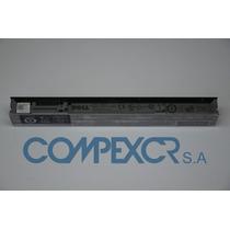 Bateria Original Nueva Para Dell Latitude E4300