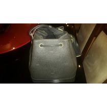 Bolsa Victor Hugo Original Usada