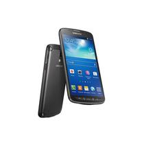 Celulares Baratos Samsung S4 Active Envio Gratis Uso Rudo