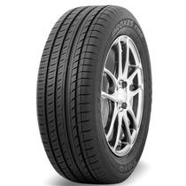 Llanta 215/50 R18 92v Toyo Tires