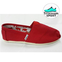 Zapatos Toms En Oferta By Titacniumsport