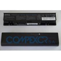 Bateria Original Nueva Para Dell Studio 1555