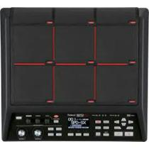 Samples Sonidos De Baterias Modulos Roland Yamaha Korg