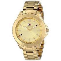 Reloj Tommy Hilfiger 100% Original