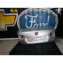 Tampa Traseira Jetta Sedan 2013 - Promoçao Bene Auto Peças