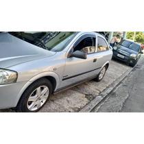 Astra 2006 Advantage Apenas R$15.900,00 Reais