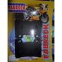Kit Completo Pastilha De Freio Yamaha Tdm 850 Ano 1996--2001