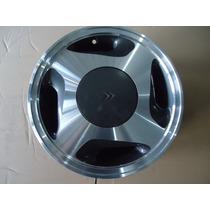 Jogo Roda 14 Citroen Zx C3 4x108 Original Confira!!!