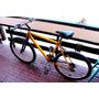 Bicicleta Alpina Aro 26
